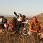 27.385 Kilometer bis China und zurück – Vortrag in Paderborn