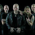 Metal-Marsberg! Metaldiver-Festival rückt näher!