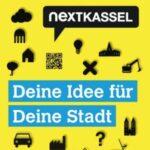 Bürgerworkshop Nextkassel – Bürger an die Macht!
