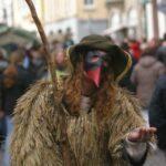 Mittelalterspektakel in Warburg: Hört ihr Leut und lasst euch sagen!