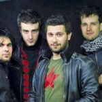Licht aus! RATM-Tribute-Band im Pfefferminz Warburg