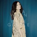 Kira – When we were gentle