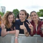 AStA Sommer Festival 2014 – Die Fotos