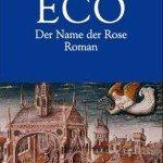 Der Name der Rose in den Bad Hersfelder Festspiele!