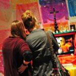 Kasseler Museumsnacht 2014