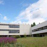 320.000 Euro für Arzneimittel-Forschung an der Hochschule OWL