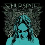 Philip Sayce – Influence