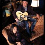 Musikalische Krönung in Lauterbach – Crown stellt Oktoberprogramm vor