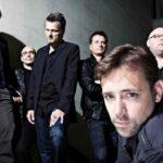 Power-Pop – Moonages in Borken!