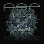 ASP – Per Aspera Ad Aspera-This Is Gothic Novel Rock