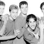 Hello 90s! 90er-Party im OX Calden