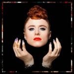 Kiesza – Sound of a Woman
