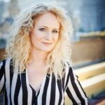 Nicole frisch, modern und klar – Jubiläums Tournee 2015