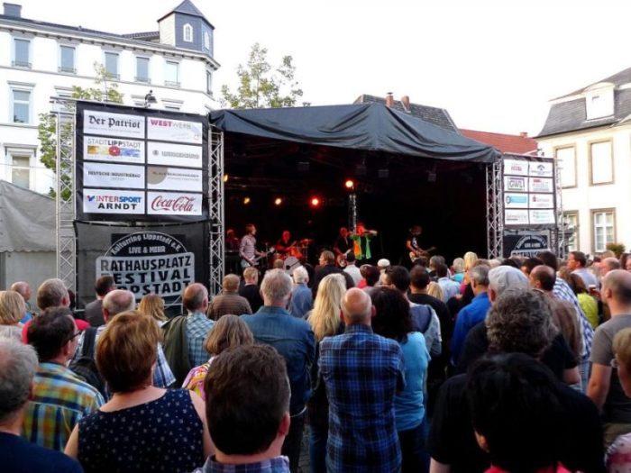 Rath.Fest.Profil1