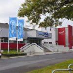 Wasserspaß für Jung und Alt: Poolympiade im Aquapark Baunatal