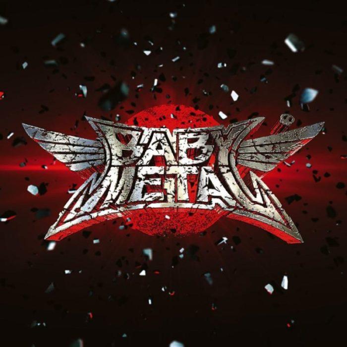 Babymetal_Album_cover