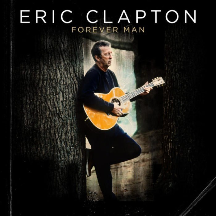 ericclapton_foreverman_cover