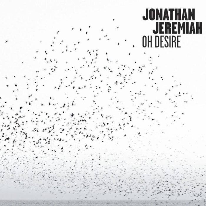 jonathan-jeremiah
