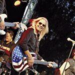 7 x Classic Rock! – Helter Skelter in Bad Wildungen