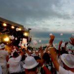 """""""Märchenhaftes Landfest"""" – 750.000 Besucher feierten den """"Hessentach"""" in Hofgeismar!"""