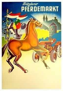 pferdemarkt_neu