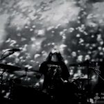 Finn-Rock! – Kaleidobolt in Lippstadt