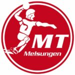 Sviridenko als neuer Trainer der MT-Zweiten in Melsungen begrüsst