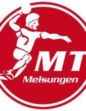Mercedes-Benz Kassel-Göttingen verlängert MT-Engagement