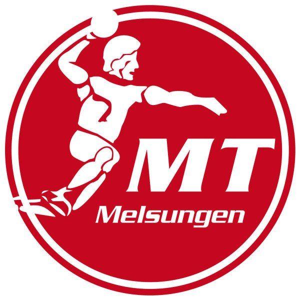 MT-Logo_origdarkred
