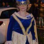 Blue Night 2015 in Bad Oeynhausen – ein voller Erfolg!