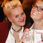 Warburger Oktoberwoche 2015 – Fotos, Fotos, Fotos …