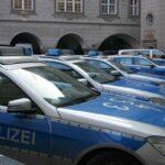 Unbekannte wüten bei Einbruch in Diskothek: Rund 10.000 Euro Schaden; Zeugen gesucht