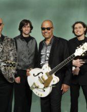 5 x 2 Tickets für Epitaph und Blues Company – KV OWL präsentiert den Event-Dezember