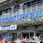 Paderborn-Lippstadt: Rock Air Festival