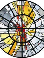 Hephata-Akademie bietet Berufsbegleitende Diakonenausbildung