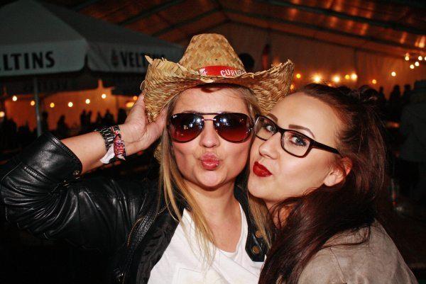 Alle Party-Fotos findet ihr in unseren Facebook-Alben!