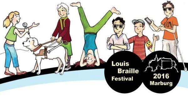 Louis-Braille-Festival-Marburg