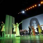 Kreativwettbewerb der Kasseler Musiktage: Staunst du?