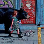 The Getaway – Red Hot Chili Peppers