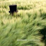 Moonages – Sons of Cain