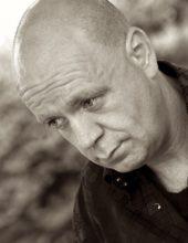 Rockfasching im Alsfelder Laternchen mit Tony Hudspeth