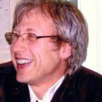 You Crazy Diamond! – Dr. Lothar Jahn in Bad Karlshafen