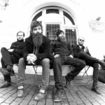 Stoner-Rock im Güter in Lippstadt – Fitches – die Stein-Rocker
