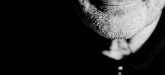 Phil Collins zurück im Rampenlicht: Rücktritt vom Ruhestand!
