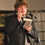 Poetry Slam in Paderborn – Rumble in the Kulte!