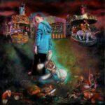 Korn – The Serenity of Suffering – Roadrunner/Warner