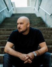 Hip-Hop-Legende in Kassel – Und dann kam Essah!