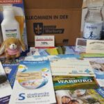 Impulse für Warburger Neubürger – Stadtmarketing startet Neubürgerpaket!