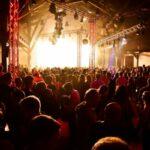 NVV ''Event APP'' für Android und IOS – bei jeder Party dabei!