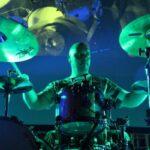 BARock AG zufrieden – Drumkonzert ein voller Erfolg